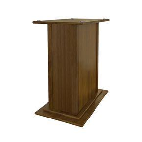 base-de-mesa-retangular-madeira-301