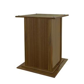 base-de-mesa-quadrada-madeira-302