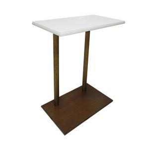 mesa-auxiliar-para-sofa-tampo-off-white-142