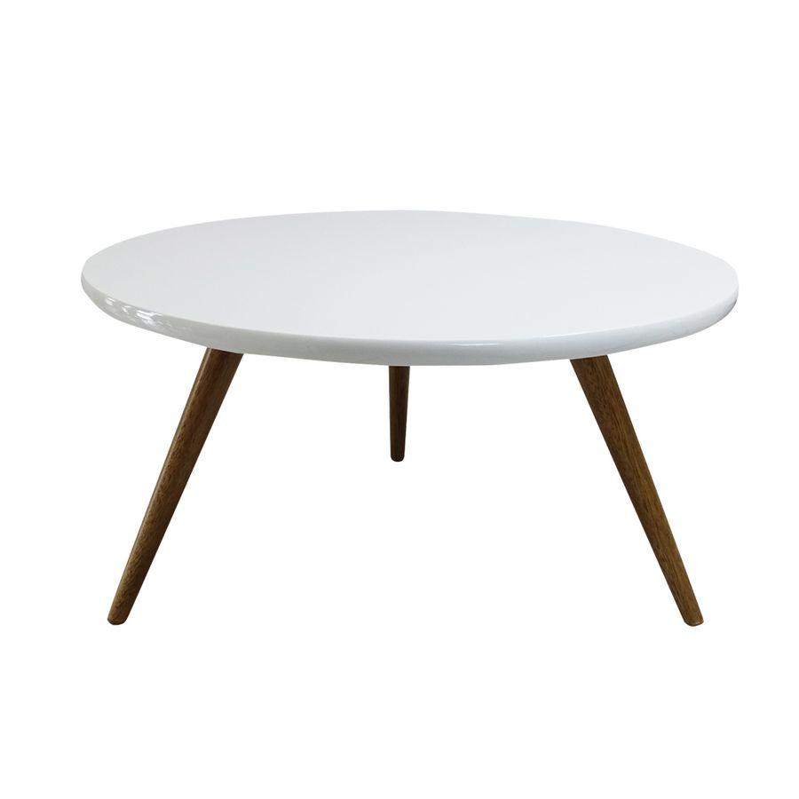 mesa-de-centro-sobrepor-redonda-pes-palito-140