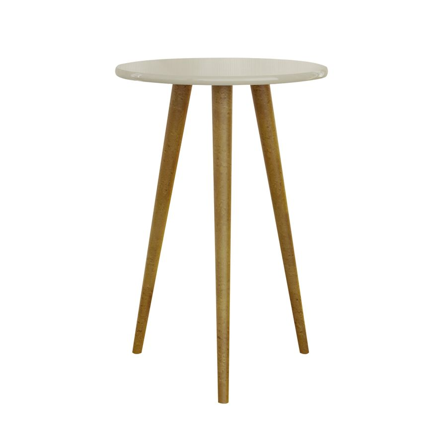 mesa-lateral-redonda-tripe-alta-pes-palito-138
