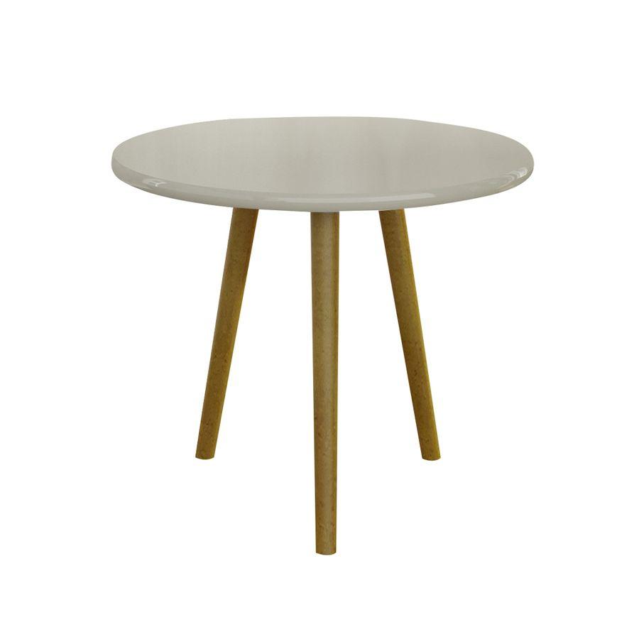 mesa-lateral-redonda-tripe-baixa-pes-palito-139