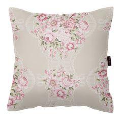 vitoria-rosa-almofada-para-sofa-decorativa