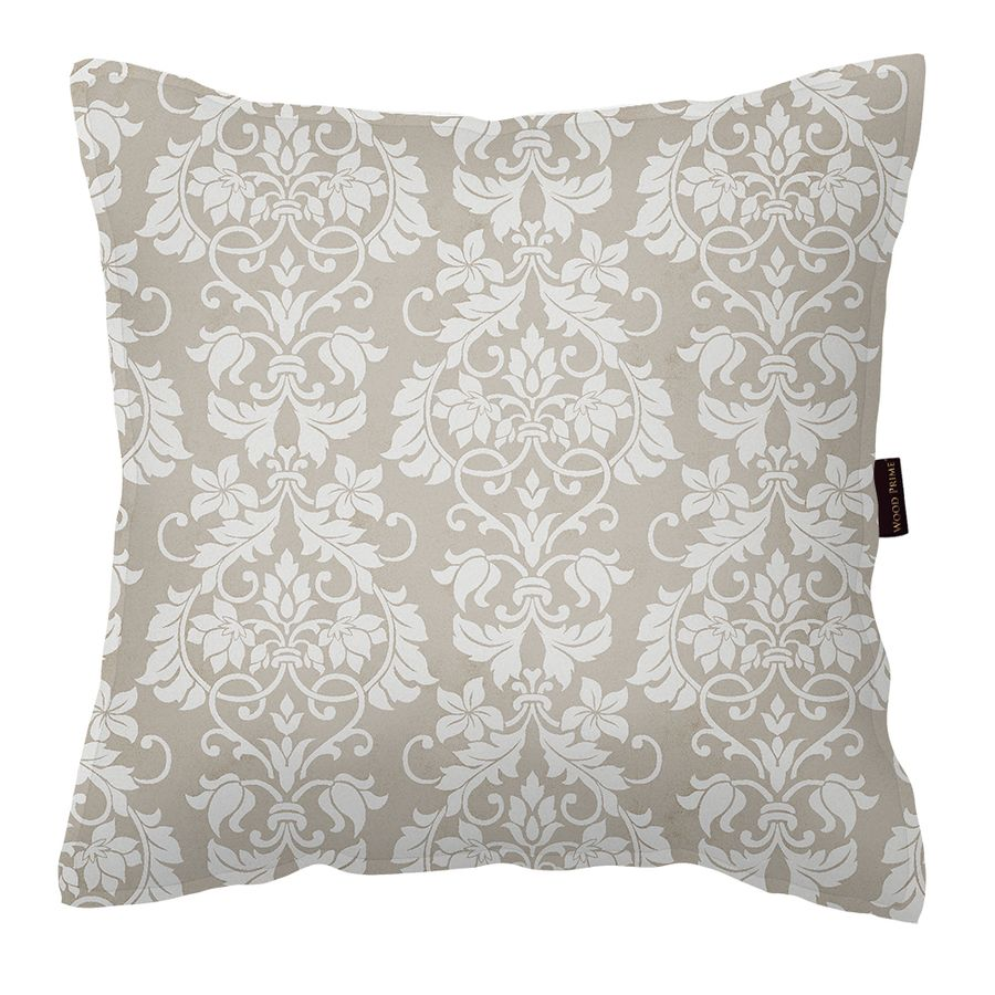 beth-bege-almofada-para-sofa-decorativa-almofada-arabe