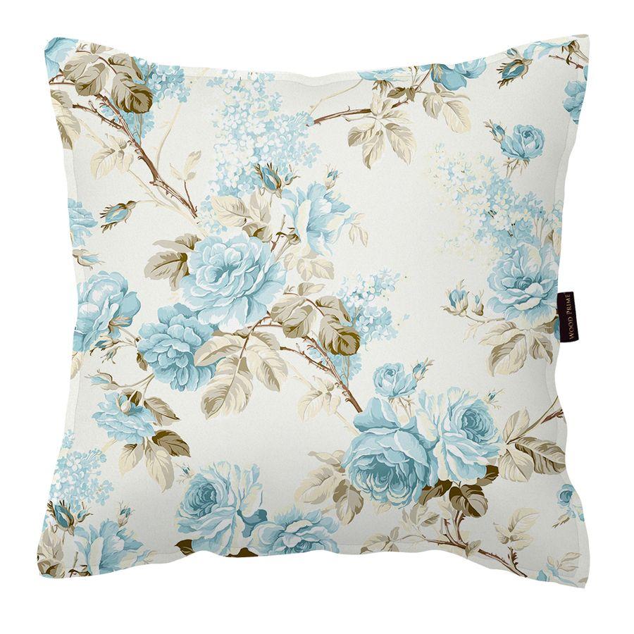 grace-azul-almofada-para-sofa-decorativa-floral-flores-delicada