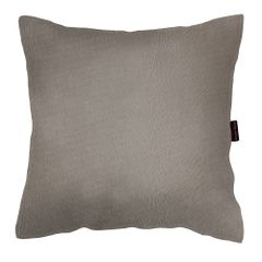 Animale-Grey-Mirage-almofada-para-sofa-decorativa-almofada-cinza-fendi