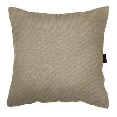 Linho-Foam-almofada-para-sofa-decorativa-almofada-bege-marrom-cru