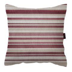 Tenali-Bordo-almofada-para-sofa-decorativa-almofada-listrada-listras-vermelha