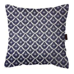 Terjit-almofada-para-sofa-decorativa-almofada-estampada-etinica-azul-branco