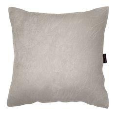 Veludo-Amassado-Off-White-almofada-para-sofa-decorativa-almofada-branco