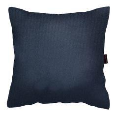 Veludo-Azul-almofada-para-sofa-decorativa-almofada