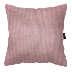 Lys-Rosa-50051-almofada-para-sofa-decorativa-almofada-linho-rose