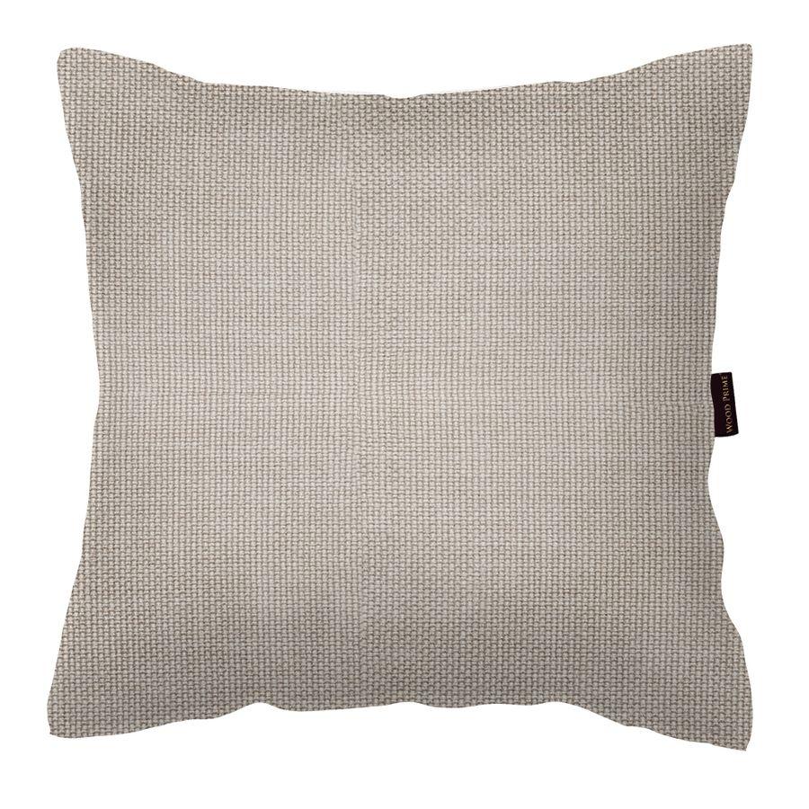 linho-cru-almofada-para-sofa-decorativa-almofada