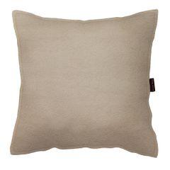Suede-Foam-11-almofada-para-sofa-decorativa-almofada-listrada-bege