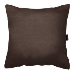 Suede-marrom-chocolate-almofada-para-sofa-decorativa-almofada