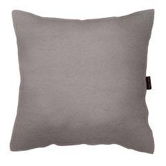 Suede-Grey-15-almofada-para-sofa-decorativa-almofada