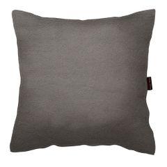 Suede-Cinza-Classic-16-almofada-para-sofa-decorativa-almofada