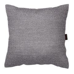 Linho-Prime-Orleans-Mescla-33-almofada-para-sofa-decorativa-almofada