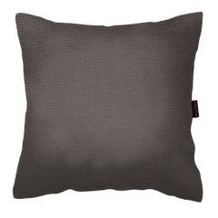 Veludo-Liso-Argila-2L-almofada-para-sofa-decorativa-almofada