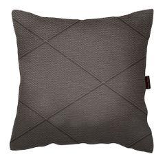 Veludo-Liso-Argila-2L-mosaico-almofada-para-sofa-decorativa-almofada