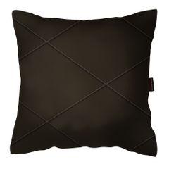 Veludo-Mosaico-marrom-escuro-almofada-para-sofa-decorativa-almofada-
