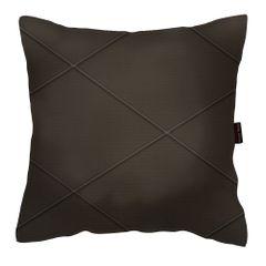 Veludo-Mosaico-cafe-5m-almofada-para-sofa-decorativa-almofada-