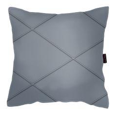 Veludo-Mosaico-Cinza-6M-almofada-para-sofa-decorativa-almofada