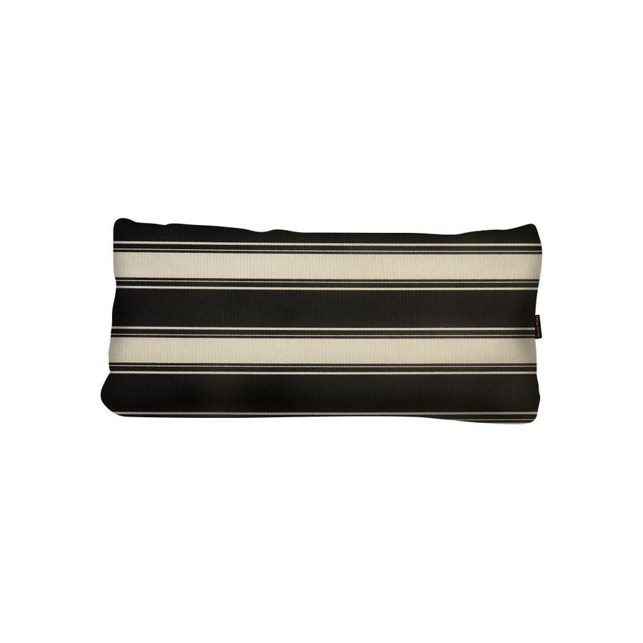 Las-Tunas-Preto-almofada-para-sofa-decorativa-almofada-quebra-rim