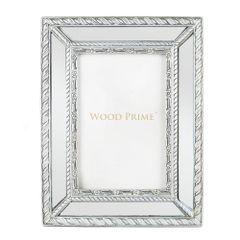 p21-porta-retrato-e-quadros-prateado-com-espelho-1