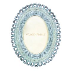 p16-porta-retrato-e-quadros-azul-vintage-1