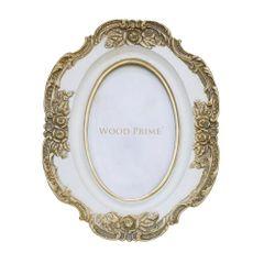 p32-porta-retrato-e-quadros-vintage-floral-dourado-1