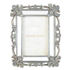 p27-porta-retrato-e-quadros-vintage-com-cristais-espelho-1