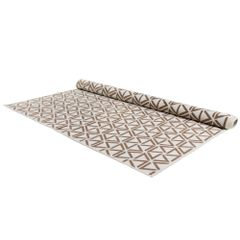 tapete-decorativo-estampado-mozaico-1033012810428357002