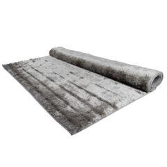 tapete-decorativo-cinza-com-pelos-sala-de-estar---1033019710460049001