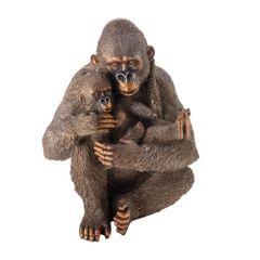 macaco-resina-decorativo-16x23cm-1