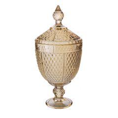 potiche-32cm-cristal-alto-gold-dourado-decorativo