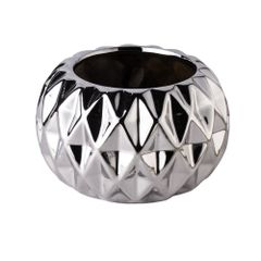 vaso-decorativo-prata-pequeno