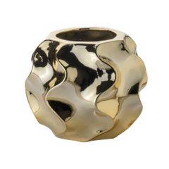 vaso-decorativo-dourado-gold-grande