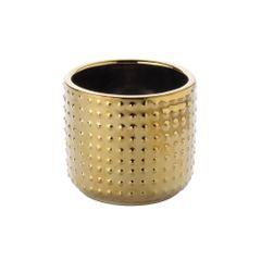 vaso-decorativo-dourado-gold-pequeno-com-textura