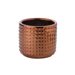 vaso-decorativo-rose-bronze-pequeno-com-textura