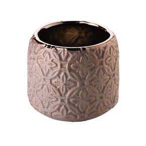 vaso-decorativo-vs-rose-bronze-com-entalhes