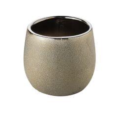 vaso-decorativo-dourado-gold-com-textura