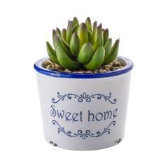 vaso-planta-artificial-ceramica-1