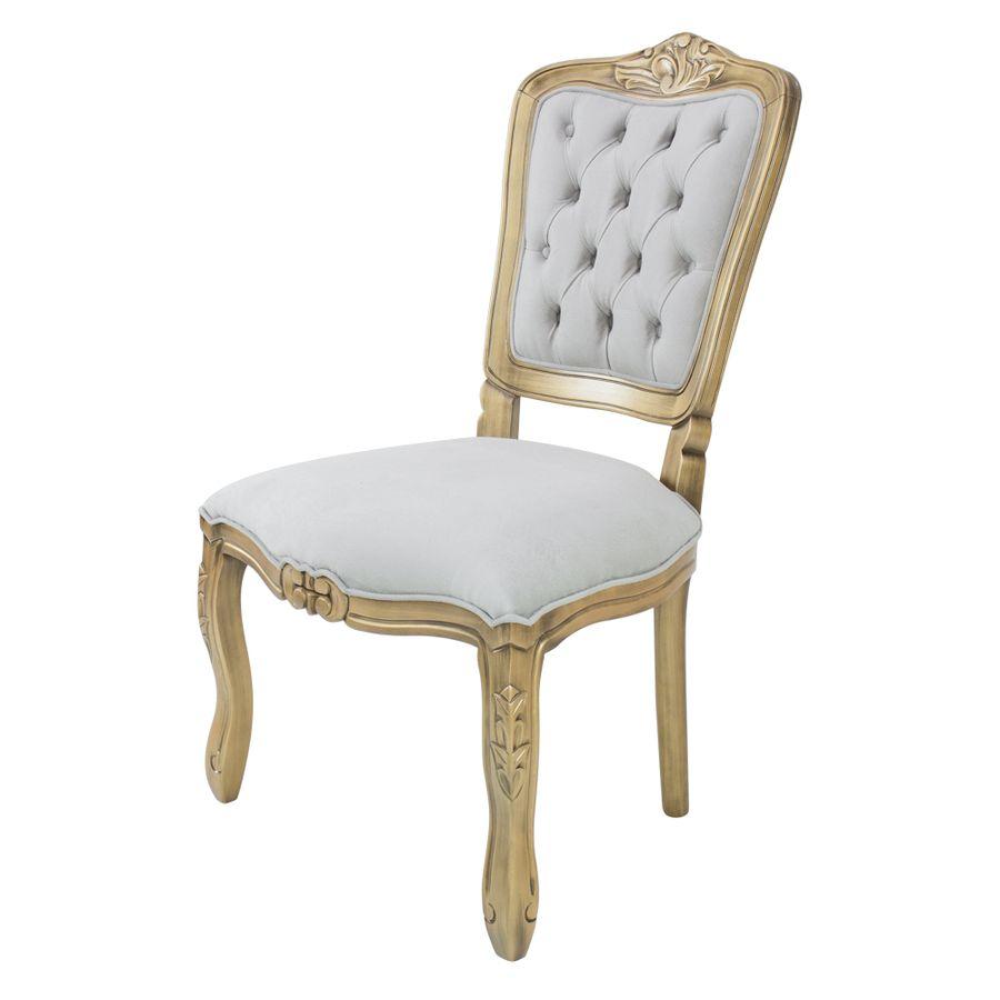 cadeira-luis-xv-dourado-envelhecido-capitone-2