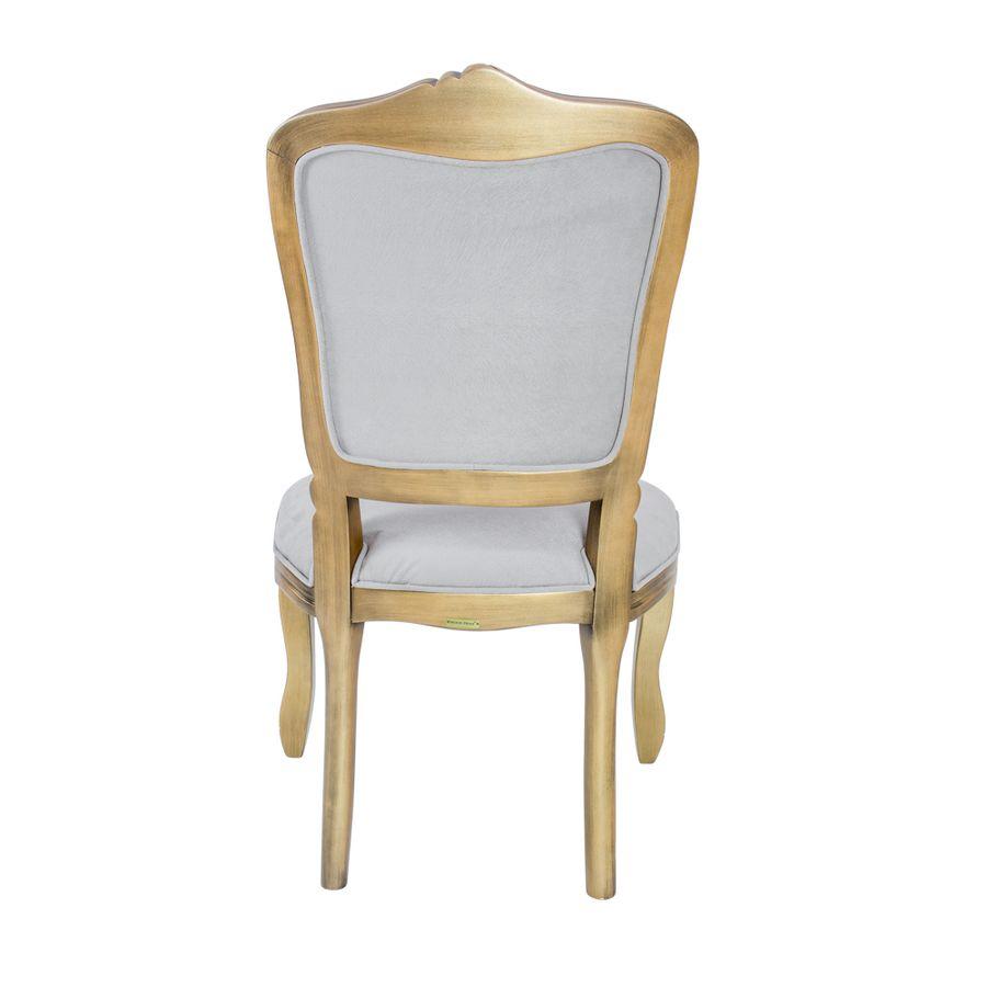 cadeira-luis-xv-dourado-envelhecido-capitone-5