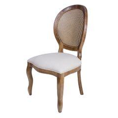 cadeira-medalhao-imbuia-palha-sala-de-jantar-2