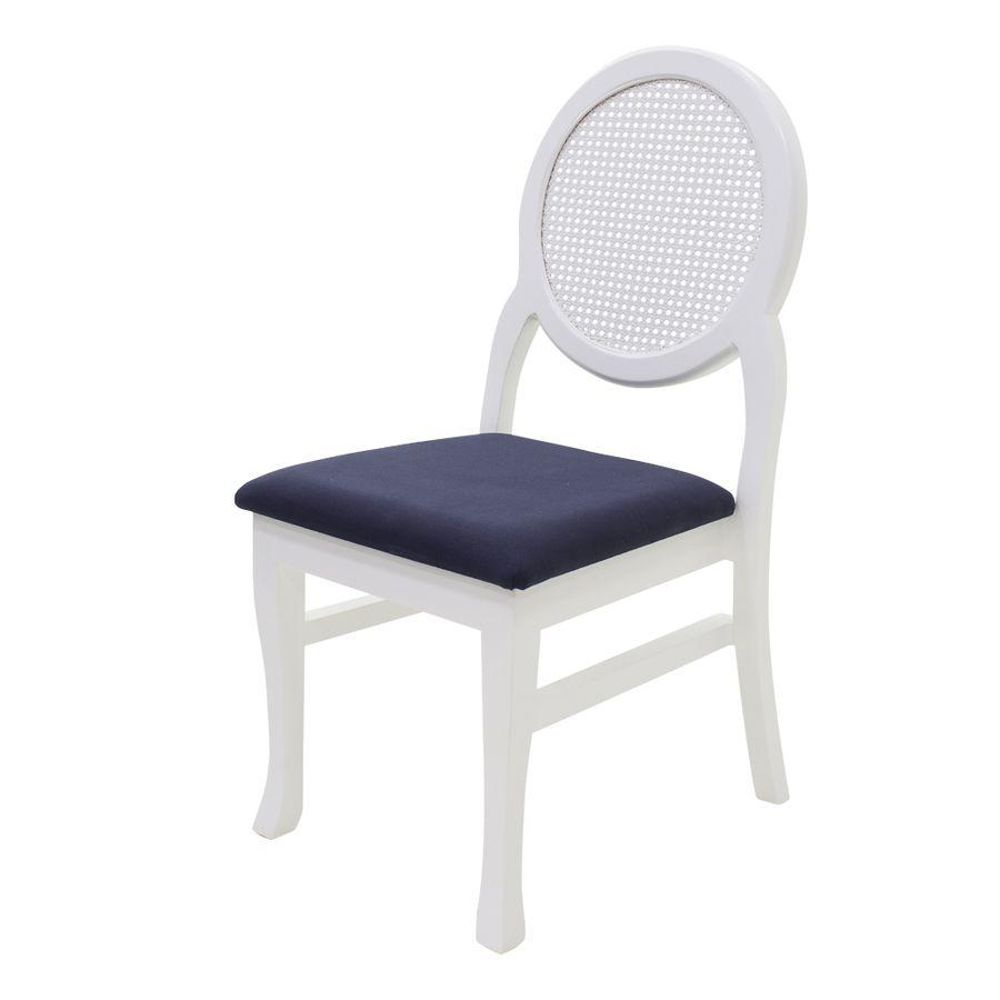 cadeira-medalhao-contemporanea-branca-palha-linho-azul-2