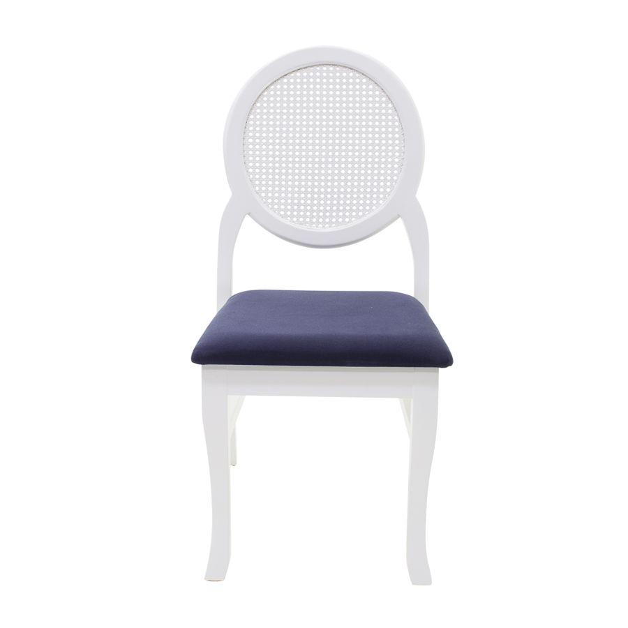 cadeira-medalhao-contemporanea-branca-palha-linho-azul-1