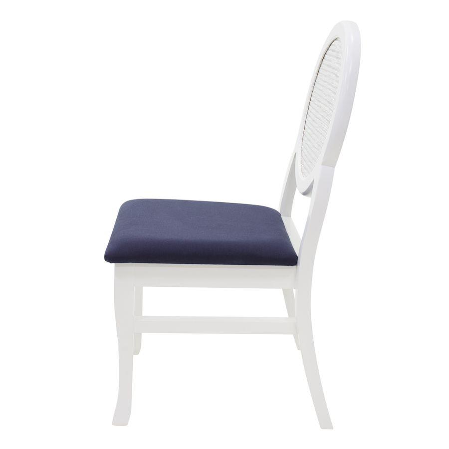 cadeira-medalhao-contemporanea-branca-palha-linho-azul-3