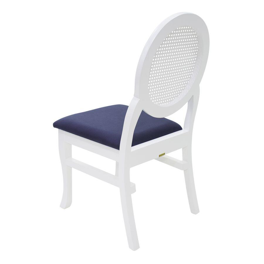 cadeira-medalhao-contemporanea-branca-palha-linho-azul-4
